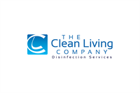 The Clean Living Company, Inc.