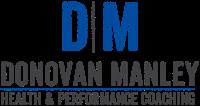 Donovan Manley Coaching