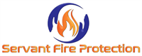 Servant Fire Protection LLC