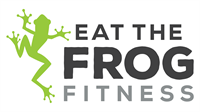 Eat The Frog Fitness Brentwood
