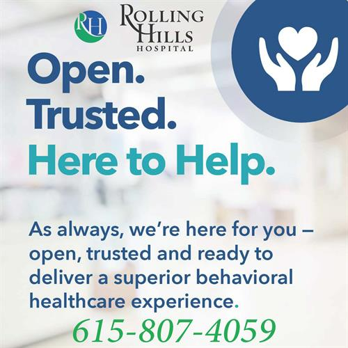 Gallery Image Rolling_Hills_Hospital_Open-Trusted-Here_To_Help.jpg