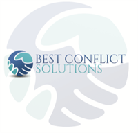 Best Conflict Solutions