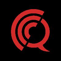 Quast Media LLC
