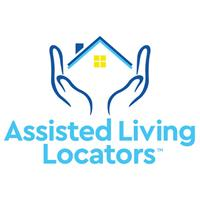 Assisted Living Locators - Nashville