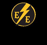 EARSHOT Electric