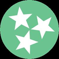 TriStar Bin Cleaning