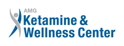 Gallery Image AMG_Ketamine_and_Wellness_Center_Logo_RGB_(3).jpg