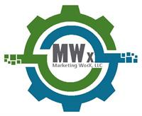 Marketing Worx, LLC