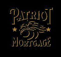Patriot Mortgage Group Inc