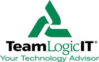 TeamLogic IT of Brentwood
