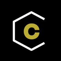Carbon Culture