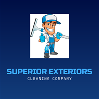 Superior Exteriors Cleaning Company
