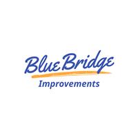 BlueBridge Improvements LLC