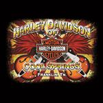 Harley-Davidson of Cool Springs