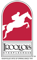 Volunteer State Horseman's Foundation dba Iroquois Steeplechase