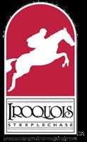 Volunteer State Horseman's Foundation dba Iroquois Steeplechase