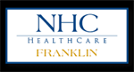 NHC Healthcare, Franklin