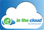 In The Cloud Technology LLC