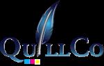 QuillCo Print + Promos
