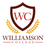 Williamson College