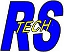 RS TECH, LLC.