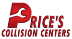 Price's Collision Centers - Franklin