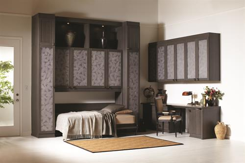Gallery Image 12_WallBed_Office_Traditional_Corner_Hero.jpg