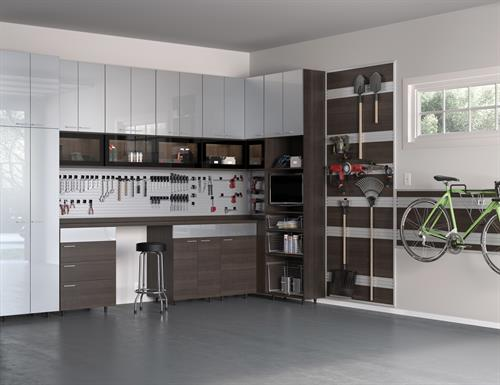 Gallery Image corcoran-garage-storage-cabinets-lago-milano-grey-aluminum-stainless-steel-gllry.jpg