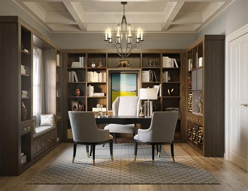 Gallery Image napa-library-home-office-lago-sorrento-modern-miter-aluminum-front-gllry(1).jpg
