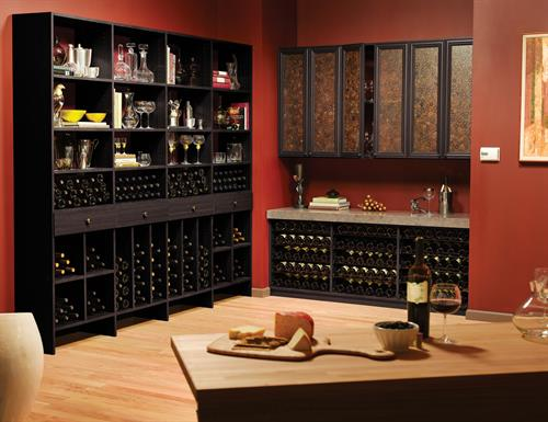 Gallery Image paso-robles-wine-bar-gllry.jpg