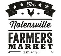 Gallery Image Nolensville_Farmers_Market_Shirts-page-1.jpg