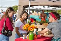 Gallery Image farmers-market-ONE.jpg