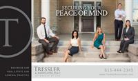 Securing Your Peace of Mind