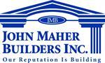 John Maher Builders Inc.