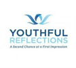 Youthful Reflections