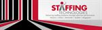 Staffing Technologies LLC.