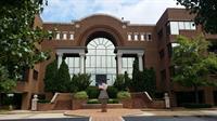 Alliant Capital Advisors LLC, 5214 Maryland Way, Suite 300,  Brentwood, TN 37027