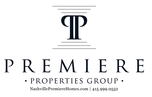 Buy or Sell Homes, Farms & Investment Properties Call 415.999.0552