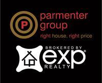 Parmenter Group Brokered by eXp Realty