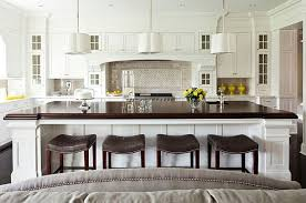 Staging your home for sale is money in the bank.