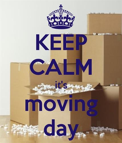 Gallery Image moving_day_keep_calm_copy.jpeg