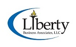 Liberty Business Associates, LLC