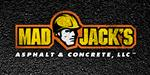 Mad Jack's Asphalt and Concrete, LLC