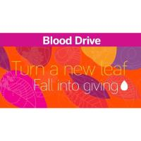 Blood Drive -Gundersen Sparta Clinic