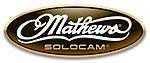 Mathews Archery Inc.