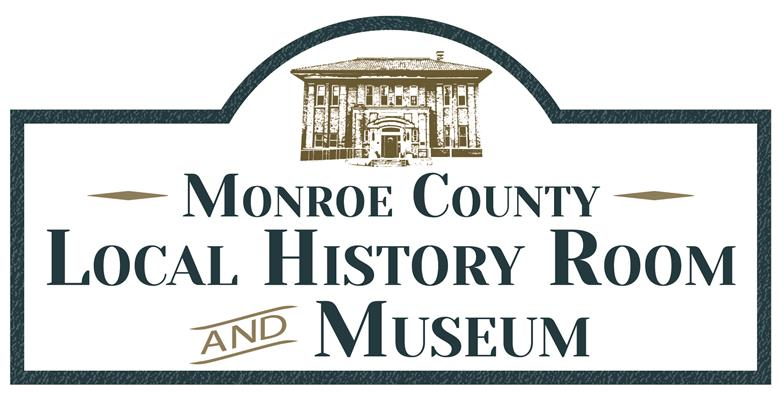 Monroe County Local History Room & Museum