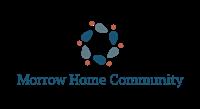 Morrow Home Community
