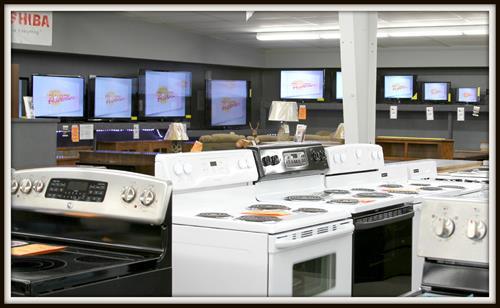 Gallery Image 5.jpg