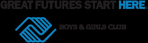 Boys & Girls Club of Sparta
