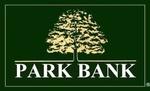 Park Bank Sparta